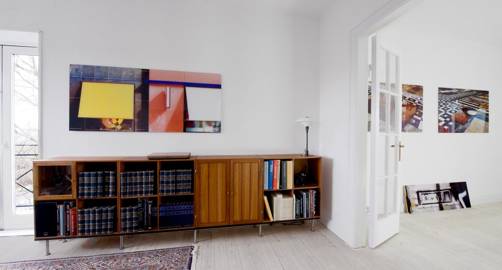 MogensElgaard-galleri